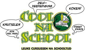 Cool Na School-72dpi