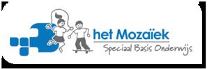 MOZAIEK-300x99