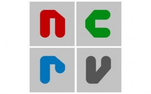 ncrv_logo_carroussel